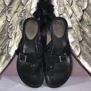 Cole Haan Flip Flop Size 7.5 💕